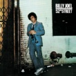 Billy Joel Honesty