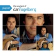 Dan Fogelberg The Language of Love