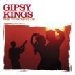 Gipsy Kings A Mi Manera (Comme d'habitude)