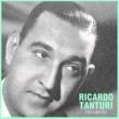 Ricardo Tanturi/Enrique Campos/Roberto Videla Tu Vieja Ventana