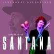 Santana Introducing Santana