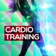 Cardio Motivator DJ Got Us Fallin' in Love (120 BPM)