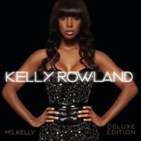 Kelly Rowland No Man No Cry