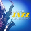 Instrumental Relaxing Jazz Club Cloudburst