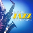 Instrumental Relaxing Jazz Club Drifting