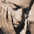 Babyface The Day (That You Gave Me A Son) (Album Version)