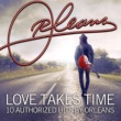 Orleans Love Takes Time 10 Authorized Hits by Orleans