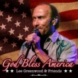 Lee Greenwood You've Got a Good Love Comin'
