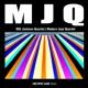Milt Jackson Quartet M J Q