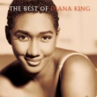 Diana King The Best Of Diana King
