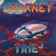 Journey Separate Ways (Worlds Apart)