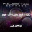 DJ MASA Infinite Awakening