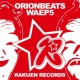 ORIONBEATS WAEP5