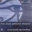 The Alan Parsons Project The Same Old Sun