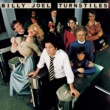 Billy Joel Turnstiles