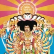 The Jimi Hendrix Experience Little Wing