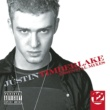 """Justin Timberlake 12"""" Masters - The Essential Mixes"""