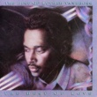 Luther Vandross Love Won't Let Me Wait