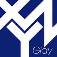 GLAY XYZ