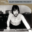 The Alan Parsons Project Don't Answer Me (Remastered)