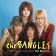 The Bangles Manic Monday (Extended Remix)