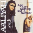 Aaliyah The Thing I Like