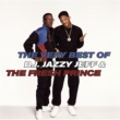 DJ Jazzy Jeff & The Fresh Prince Summertime (Single Edit)