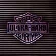 ラッパ我リヤ ULTRA HARD