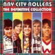 Bay City Rollers I Only Want to Be with You