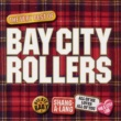 Bay City Rollers Rock 'n' Roll Love Letter