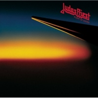 Judas Priest You Say Yes