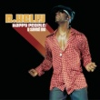R. Kelly Happy People (Album Version with DJ Skit)