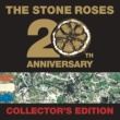 The Stone Roses The Stone Roses (20th Anniversary Collector's Edition)