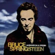 Bruce Springsteen What Love Can Do