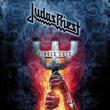 Judas Priest Single Cuts