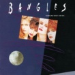The Bangles Where Were You When I Needed You