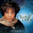 Cheryl Lynn The Best Of Cheryl Lynn: Got To Be Real