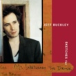 Jeff Buckley Sketches for My Sweetheart The Drunk