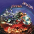 Judas Priest All Guns Blazing