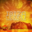 Bar Lounge Ibiza/Quantic What's Your Name