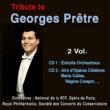 Francis Poulenc&Jacques Février Concerto pour 2 pianos, FP 61: I. Allegro