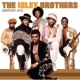 The Isley Brothers It's a Disco Night (Rock Don't Stop)