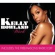 Kelly Rowland Work