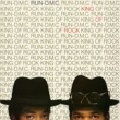 RUN DMC King Of Rock (Expanded Edition)
