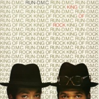 RUN DMC Slow And Low (Demo)