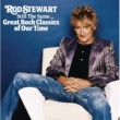 Rod Stewart Have You Ever Seen The Rain