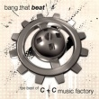 C&C Music Factory Share That Beat Of Love