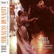 Herbert von Karajan&Wiener Philharmoniker Die Fledermaus: Ouvertüre