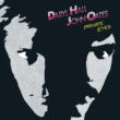 Daryl Hall & John Oates Did It In A Minute (Remastered 2003)