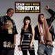 Sean Kingston/The DEY/Juelz Santana There's Nothin (new album version) (feat.The DEY/Juelz Santana)